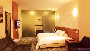 Reviews Prescott Hotel Bukit Bintang