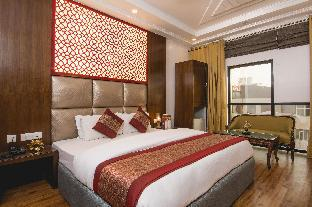 Booking Now ! Hotel Sita International