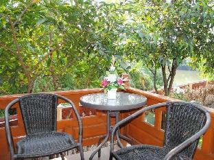 booking Amphawa (Samut Songkhram) Jaroenrat Resort hotel