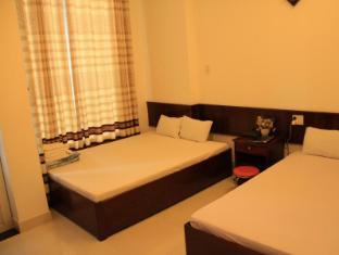 Mai Guest House - Ho Chi Minh City