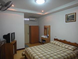 トーセン リゾート Tho Saeng Resort