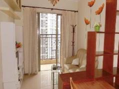 Zhu Guang Gao Pai International Apartment Hotel, Guangzhou