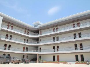 グランド パーフェクト アパートメント Grand Perfect Apartment
