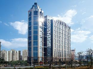 Hongfeng Hotel Nanshan Branch
