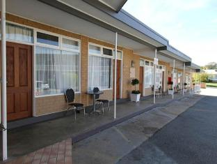 Wallaby Motel Canberra