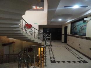 Hotel Shivdev International New Delhi and NCR - Interior