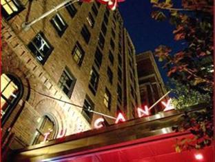 The Tuscany - A St Giles Signature Hotel , New York (NY)