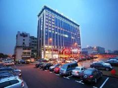 Hangzhou Kairui Hotel, Hangzhou