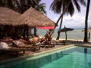 Hansa Resort