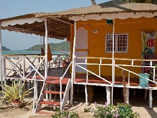 Promos Cuba Beach Bungalow