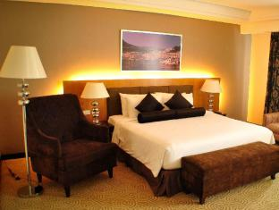 Hotel Elizabeth Cebu Cebu - Junior Suite