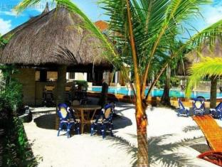 Linaw Beach Resort and Restaurant Bohol - Rekreasjonsfasiliteter
