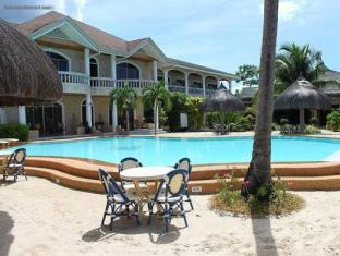 Linaw Beach Resort and Restaurant Bohol - Uima-allas