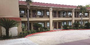 Red Roof Inn & Suites Houston-Humble/IAH Airport
