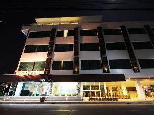 ホワイト イン ノンカイ White Inn Nongkhai