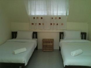 アソーク モントリー ホテル Asoke Montri Hostel