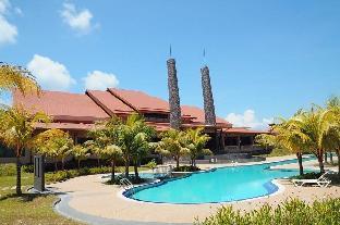 Hotel Felda Residence Tanjung Leman  in Mersing, Malaysia