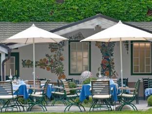 Villa Bulfon Hotel Velden am Worthersee - Exterior