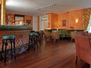 Villa Bulfon Hotel Velden am Worthersee - Interior