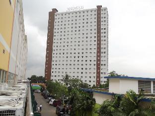 Berikut Hotel Di Lembang Murah Harga Mulai Dari 350 Ribu