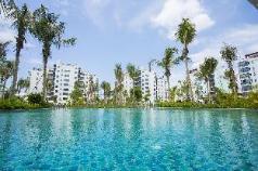 Fu Hai Tang Resort Haitang Bay, Sanya