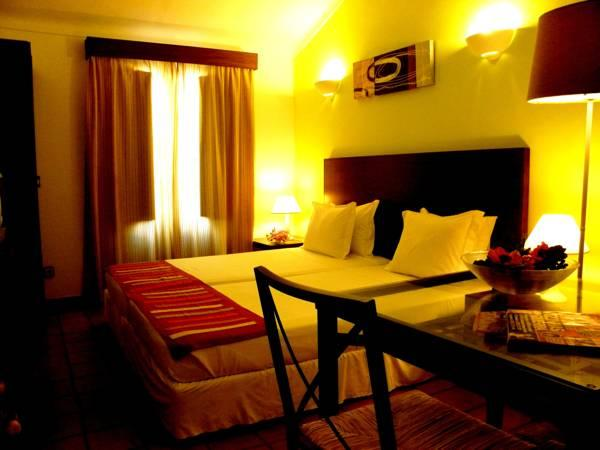 Castilho Guest House – Adults Only by AC Hospitality Management – Vila Nova de Milfontes 3