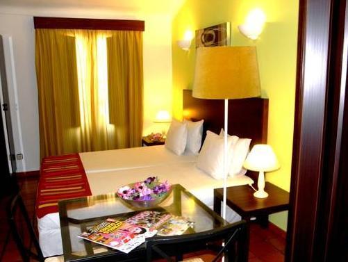Castilho Guest House – Adults Only by AC Hospitality Management – Vila Nova de Milfontes 4