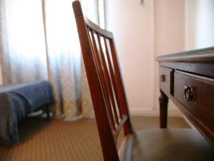 Constitución Palace Hotel2