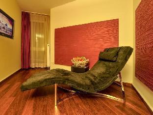 Best PayPal Hotel in ➦ Donaueschingen: Hotel Waldblick