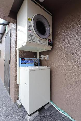 神户NADESHIKO屋民宿 image