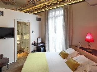 Anba Bed & Breakfast Deluxe PayPal Hotel Barcelona