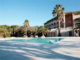 Residence Citadelle Resort