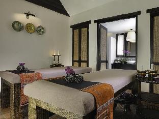 booking Chiang Mai Tamarind Village Hotel hotel