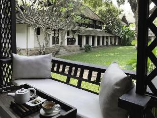 タマリンド ヴィレッジ ホテル Tamarind Village Hotel
