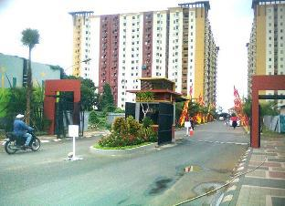 Hotel Melati Di Gajah Mada Jakarta