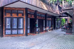 Daftar Lengkap 5 Hotel Bagus Harga Murah Di Jakarta