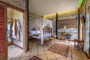 タマン ナウリ ベッド&ブレックファースト Taman Nauli Bed & Breakfast - ホテル情報/マップ/コメント/空室検索
