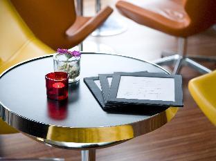 Pestana Hotels and Resorts Berlin