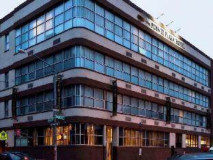 Pointe Plaza Hotel PayPal Hotel New York (NY)