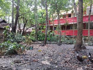 Villa Mariel Home 5