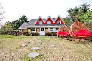 Plus House - Topaz
