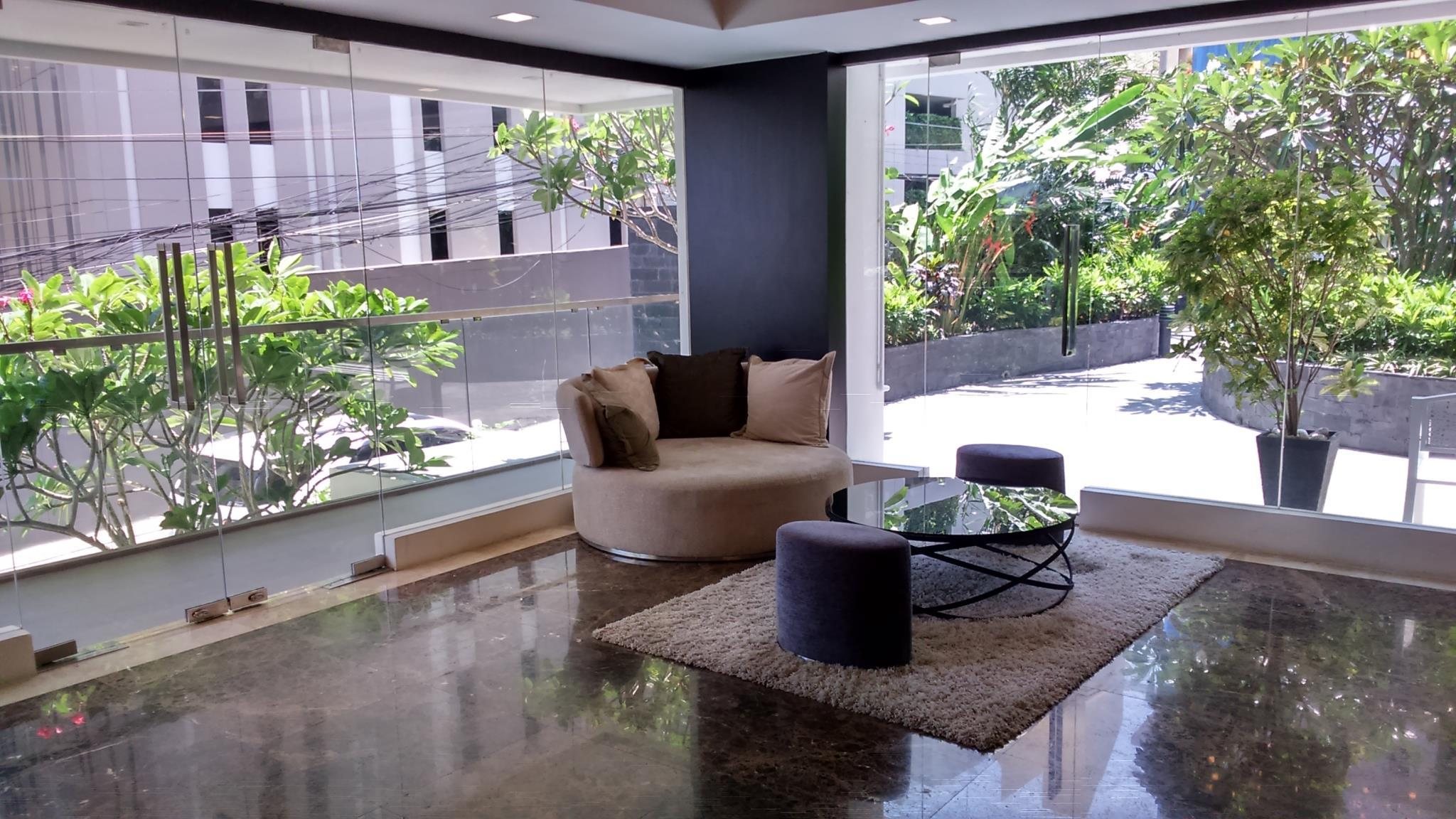 Serenity Wongamat Condominium Studio by Harj,Serenity Wongamat Condominium Studio by Harj
