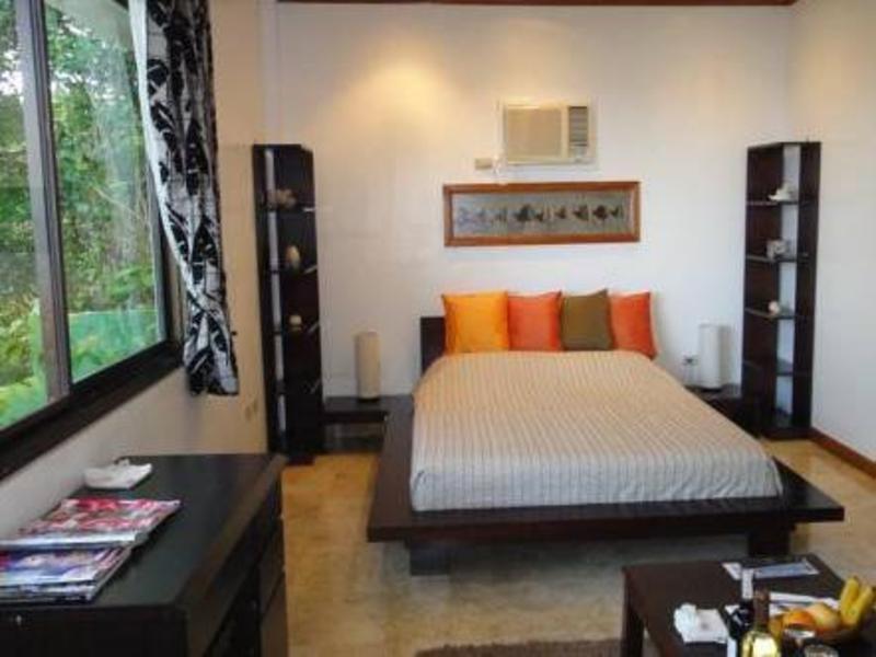 アーゴノウタ ボラカイ ブティック ホテル ウイズ アパートメンツ & ヴィラズ (Argonauta Boracay - Boutique Hotel with Apartments and Villas)