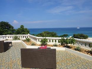 Argonauta Boracay - Boutique Hotel with Apartments and Villas