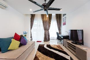 My Casa | Next 2 LRT | Evolve Mall | Citta Mall
