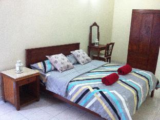 Suria City Guest House