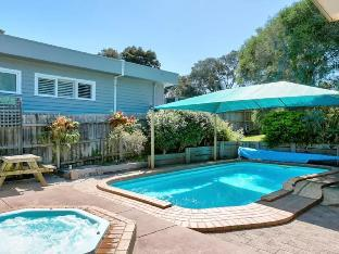 Coolum Waves Pet Friendly Holiday Houses