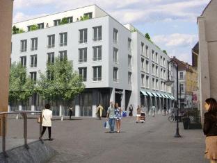 Motel One Saarbrücken