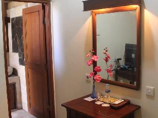 Hotel Sanur Indah