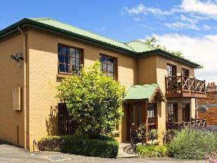 Fiona's Bed & Breakfast PayPal Hotel Launceston